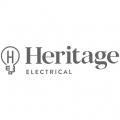 Heritage Emergency Electrical