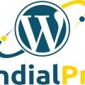 MondialPress Translations