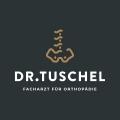 OA Mag. Dr. Alexander Tuschel