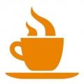 wiki Espresso Machine