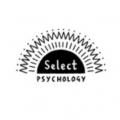 Select Psychology