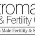 Metromale Clinic & Fertility Center