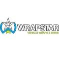 Wrapstar Vehicle Wraps & Signs