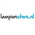 lampionstore.nl