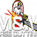 Marc's Landscaping & Lawn Care Service
