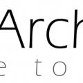 Muse Architects