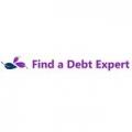 Find A Debt Expert