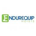 Endurequip Hoists