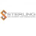 Sterlingoffshore.com