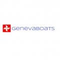 Genevaboats