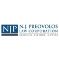 N.J. Preovolos Law Corporation
