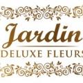 Jardin Deluxe Fleurs - Roses that last a year