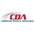 California Drivers Advocates