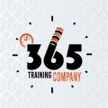 365 Food Safe Training BC