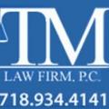 Mirvis Law Defense Attorney