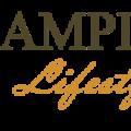 Champion Lakes Lifestyle Village