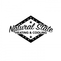 Natural State Heating & Cooling LLC
