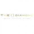 The Diamond Rehab Thailand