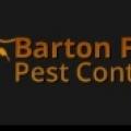 Barton Family Control Pest AZ
