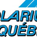 Solarium Québec