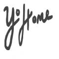 YoHome