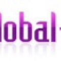 Global Lover Garment Co.,Ltd