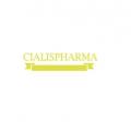 Cialispharma