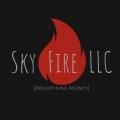 SkyFire Advertising