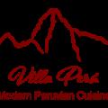 Villa Peru Restaurant