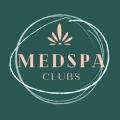 MedSpa Clubs