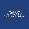Valley Network Cabling Pros