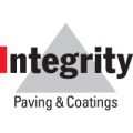 Integrity Paving and Coatings