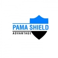 PAMA Shield Advantage