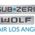 ACME Sub Zero Repair Service Co.