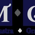 Monastra & Grater LLC