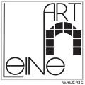 Leine Art Galerie