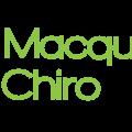 Macquarie Chiro - Chiropractic Clinic in Golden Ba