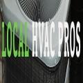 Your Local Hvac Pro