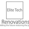 Home Remodeling Brooklyn
