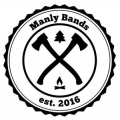 Manly Bands