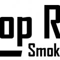 Shop Rite Smoke Shop