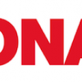 Sonax Australia and New Zealand