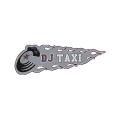 DJ Taxi