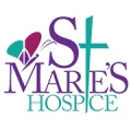 St. Marie's Hospice
