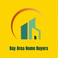 Bay Area Home Buyers