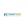 MindTech Consultancy