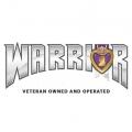 Warrior Plumbing and Heating