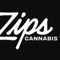 Zip's Cannabis
