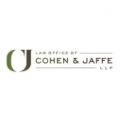Law Office of Cohen and Jaffe LLP