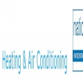 Carbone Plumbing Heating & Air Conditioning